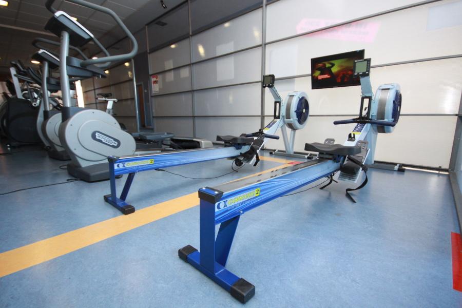 Fittsport_Cardio zóna