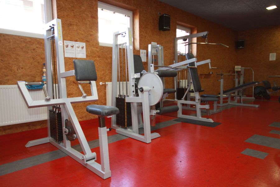 fittsport-posilovna_1