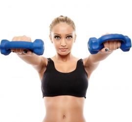 rozvrh cvičení