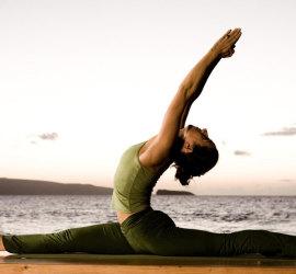 banner-yoga2