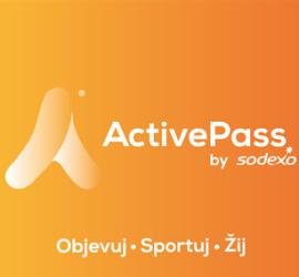 201709162105_activepass