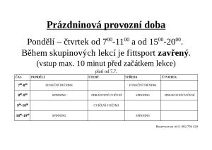 5161zdninov195161_provozn195173_doba (1)